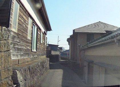 Shitaru_01_2