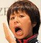 K_fukushi