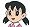 Shizukachan_s