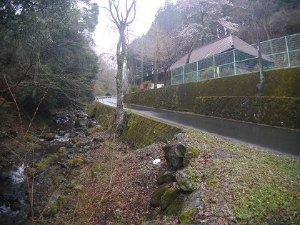 Aterasawa_01