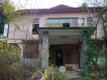 Shiroyama_02