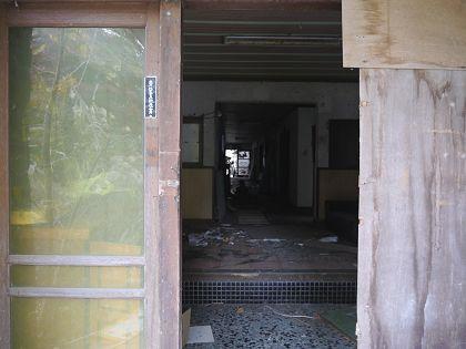 Shiroyama_04