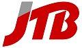 Jtb_logo