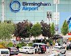 Birmingham_airport