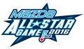 Allstar_logo