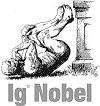 Ig_nobel