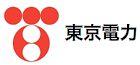 Touden_logo