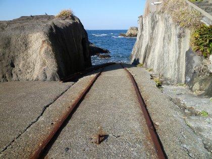 Kanaya_rail_01