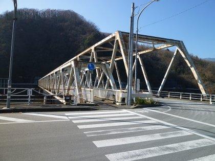 Tsukimibashi_01