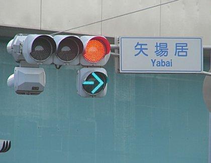 Yabai_signal