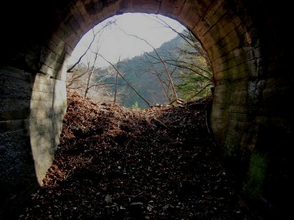 Tunnel02
