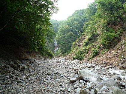 Kamazawaootaki01