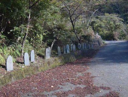 Kuhinosato_01