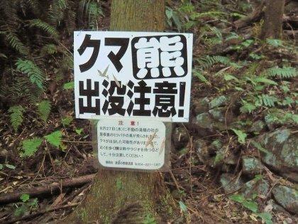 Ushizuma01