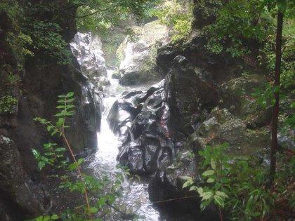 Keigashima2
