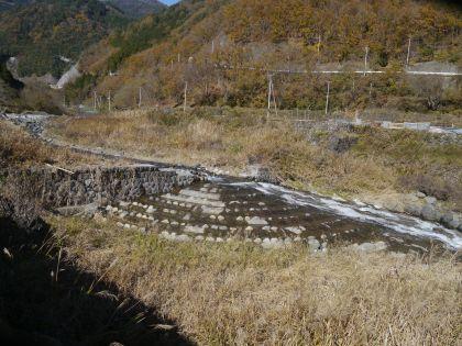 Gyodou_02