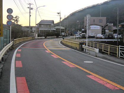 Miyagawa_01