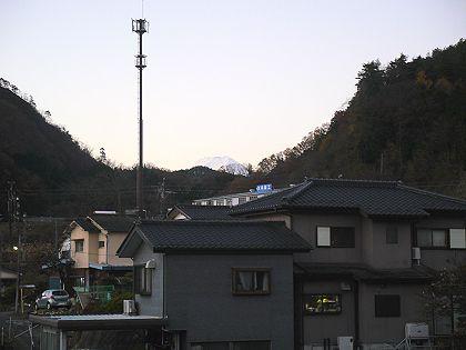 Miyagawa_02