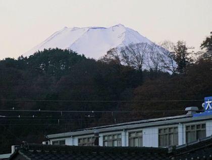 Miyagawa_03