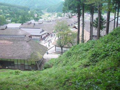 Ohuchijuku1