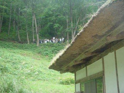 Ohuchijuku6