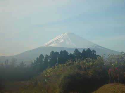 Fujisan3