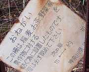 Shikadome2