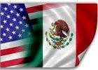 America_mexico_flag