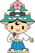 Yumemaru
