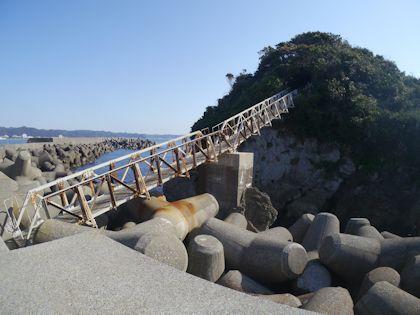 Arashima_03