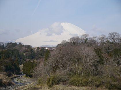 Takenoshita_02