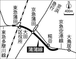 Kamakamasen
