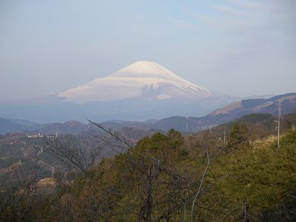 Takamatsu_13