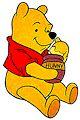 Pooh_hunny