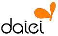 Daiei_logo