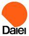 Daiei_logo3