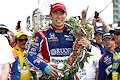 T_sato_indy500_win