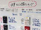 Houchi_ranking
