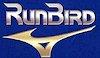 Runbird_logo
