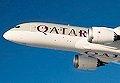 Qatar_air