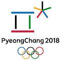 Pyeonchanglogo