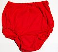 Red_panty