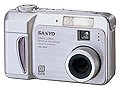 Sanyo_camera