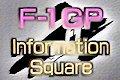 F1_square