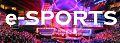 E_sports