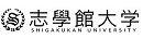 Shigakukan_logo