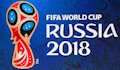 Russia_wcup