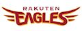 Rakuten_eagles