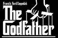 Godfather_logo