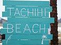 Tachihi_beach